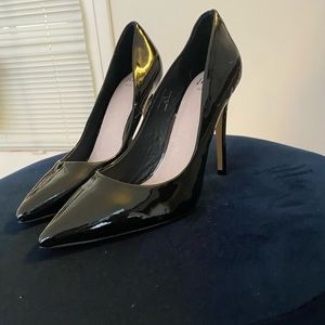 ASOS Shoes - ASOS Classic Black Pumps